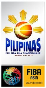 FIBA Asia in Manila