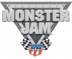 Monster Jam in Manila