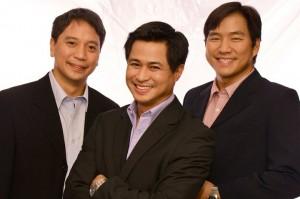 BBZ Founders