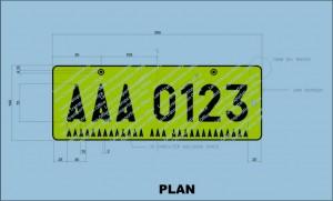 DOTC plate public