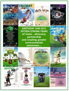 EDAY JAM ALL FLYER 2015 SMOL