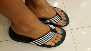 fit flop surfa