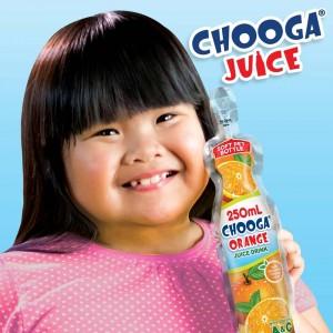 choo juice