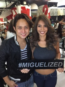 #miguelized