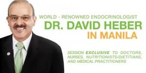 Dr. David Herber