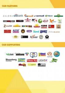 asia e-commerce