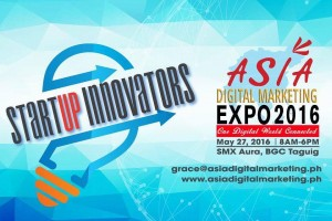 AdMe 2016 Poster 2