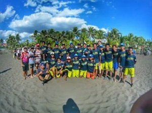 photo credit: Nasugbu Ultimate Team