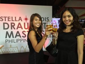 Stella Artois 10