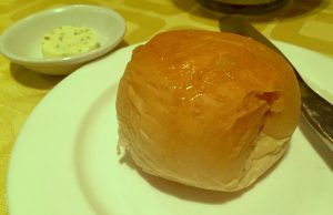yats bread