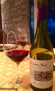 yats wine
