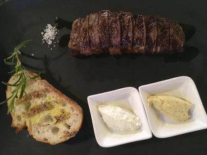 ciak steak