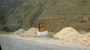 bhutan-road-signs