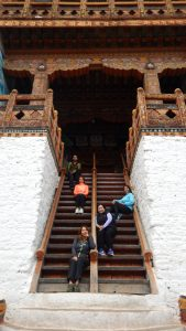 punakha-monastery-3
