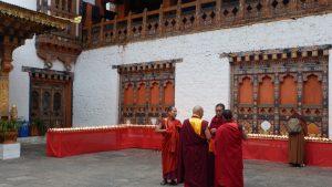 punakha-monastery