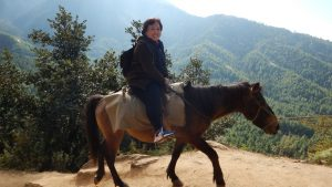 bhutan-hike-5