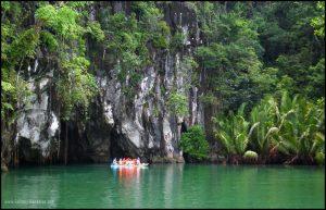 subterranean-river-palawan-1024x660
